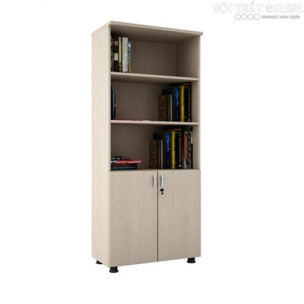 Hight cabinet SM8150