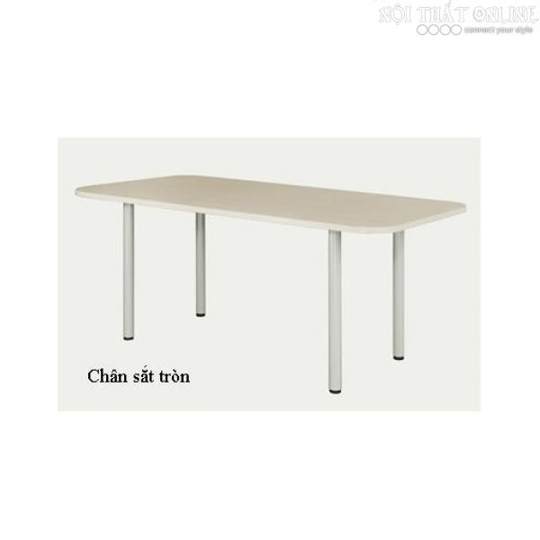 Meeting table BH18CT