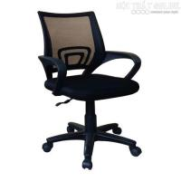 Mesh chair GL113N