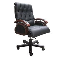 Leather Chair TQ05