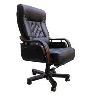 Leather Chair TQ09