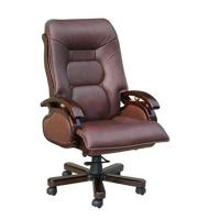 Leather Chair TQ15
