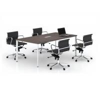 Meeting table BH24CO