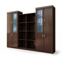 Hight cabinet TGD2645T