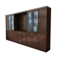 Hight cabinet TGD3645T