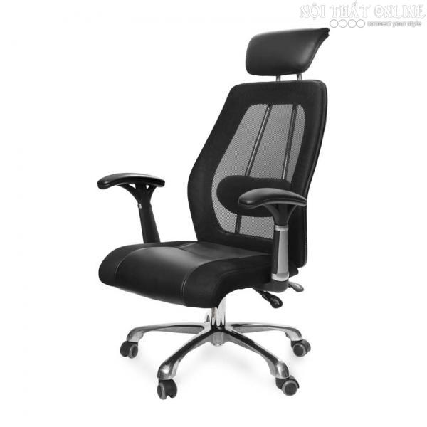 Office chair DC18A