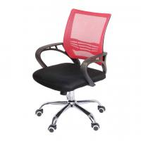 Office mesh chair DC05